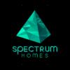 spectrum-homes-company-logo