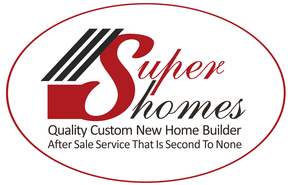 super-homes-company-logo