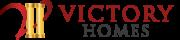 victory-company-logo