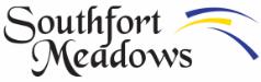 Southfort | STRATA Development